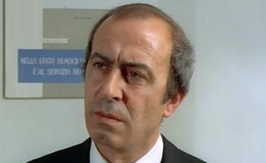 Luigi Casellato Net Worth