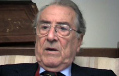 Sergio Garrone salary